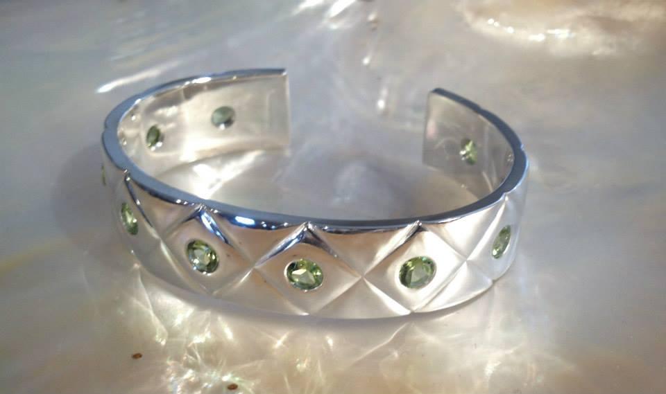 Joaillerie-Zimms-Bracelet-00029
