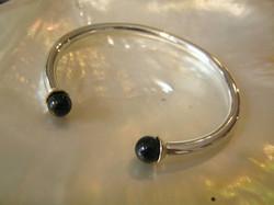 Joaillerie-Zimms-Bracelet-00004