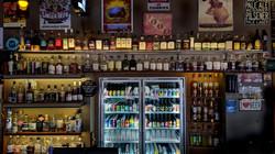 Back of central bar.jpg