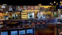 Long view of bar.jpg