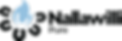 Nallawilli_Pure_Logo.png