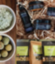 seaweed skincare, seaweed food, seaweed supplements and ingestibles