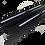 Thumbnail: Lighted GTR Door Sill Guard - Nissan GTR R35