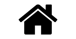 house%20icon_edited.png
