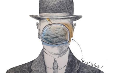 Magritte noix.jpg