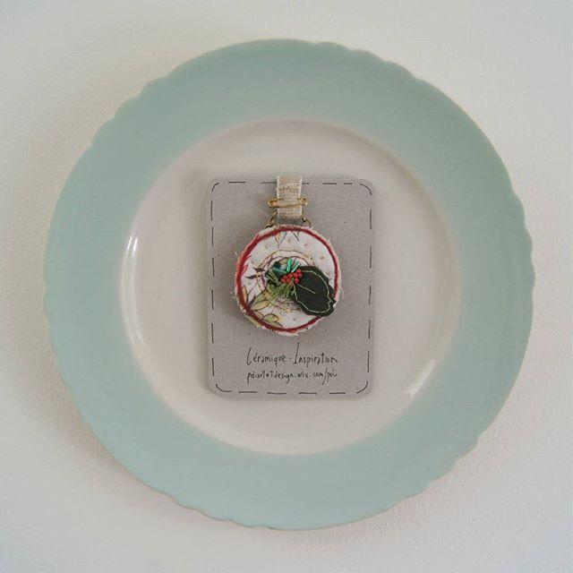 «Ceramique-Inspiration»