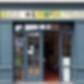 C-l-Endroit-facade-1.jpg
