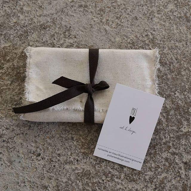 Le packaging des portefeuilles