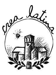 Crea Latina, couture créative
