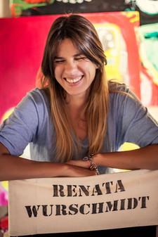 Renata Wurschmidt
