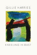 GH Kneeling in the Dust.jpg