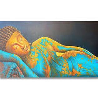 DC Buddha.jpg