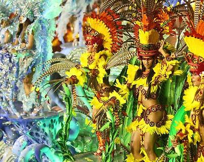 Carnival DC.jpg