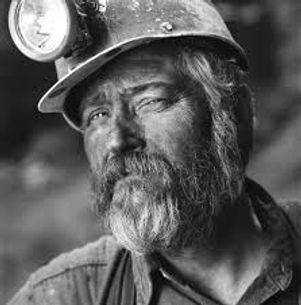 CT coal miner.jpg