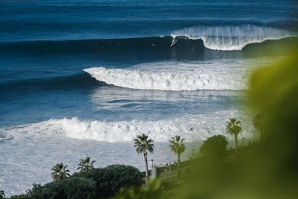 jardim-do-mar-surf-madeira.jpg