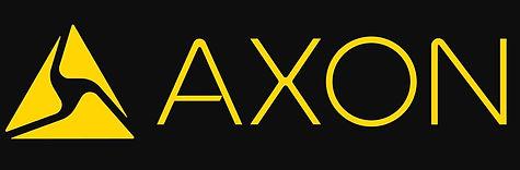 Axon.jpg.1200x400_q85.jpg