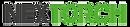 Logo-Nextorch.png