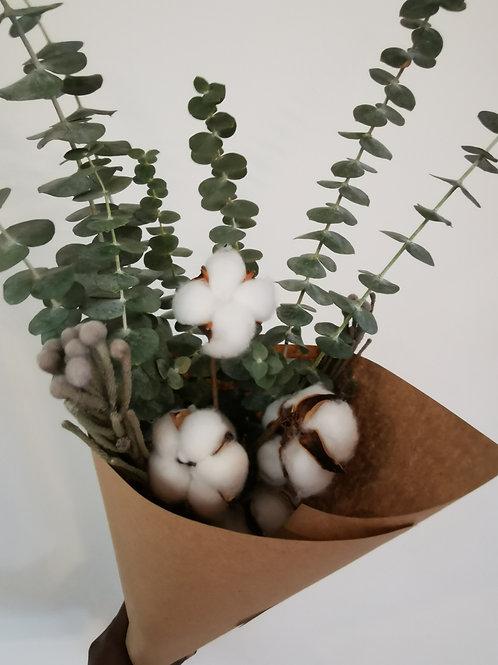 Bouquet Des Fêtes / Holiday Bouquet