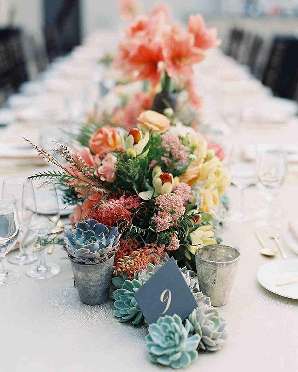 katherine-jared-wedding-0899-ds111387_ve