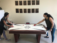 PT's in Air Hockey Tournament.jpg