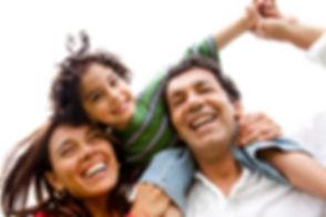 McRory Pediatrics - ABA Parent Training