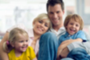 McRory Pediatrics - Parent Education and Counseling