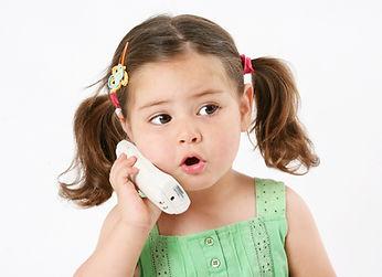 McRory Pediatric Services
