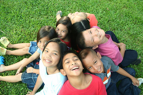 McRory Pediatrics - Social Skills Training