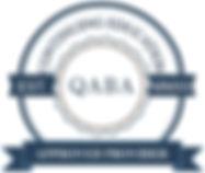 QABA-CE-PROVIDER LOGO 2017 (1).jpg