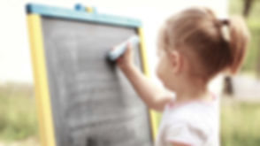 McRory Pediatrics - Building Bridges Program
