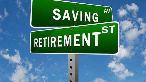 Retirement Planning