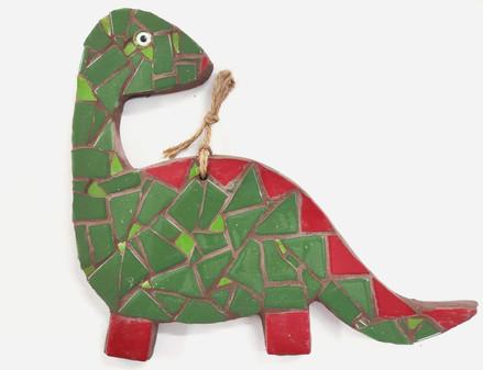 ערכת דינוזאור