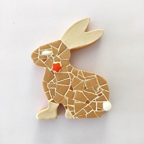 ערכת ארנב