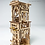 Thumbnail: Ugears Archballista & Tower ........ Wood Model Kit
