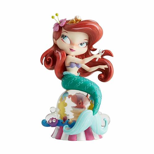 Deluxe Ariel