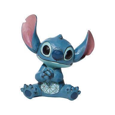 Stitch Mini