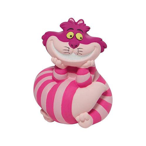Mini Cheshire Cat