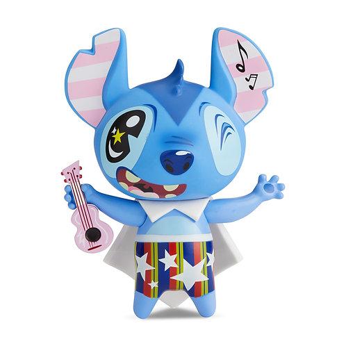 Miss Mindy Stitch