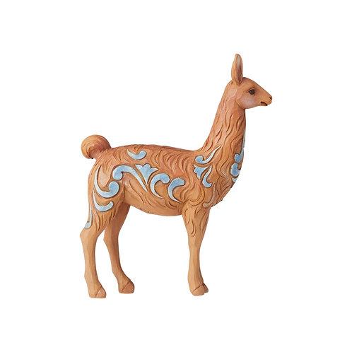 Mini Llama
