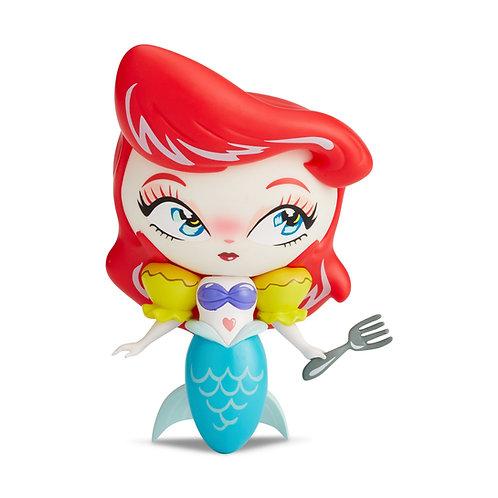 World of Miss Mindy Ariel