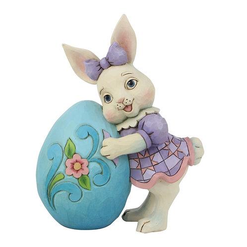 Somebunny Loves Easter