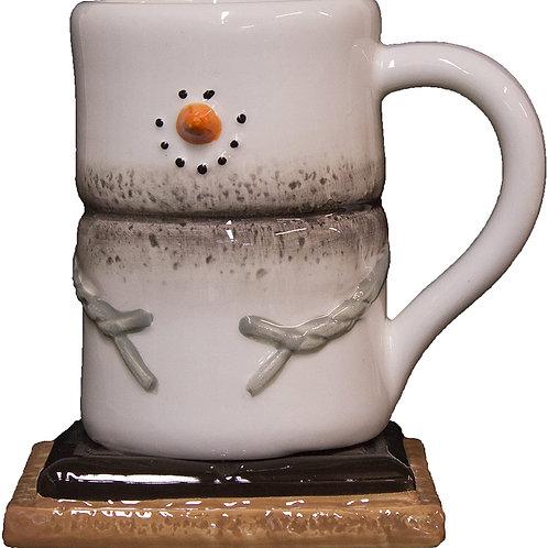 Classic S'Mores Mug