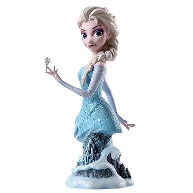 Grand Jester Elsa