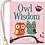 Thumbnail: Owl Wisdom