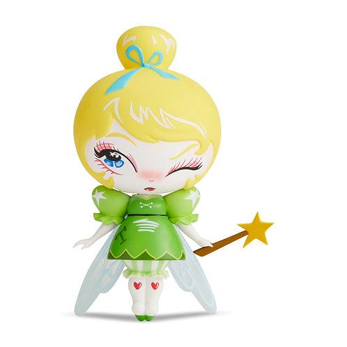 Miss Mindy Tinker Bell