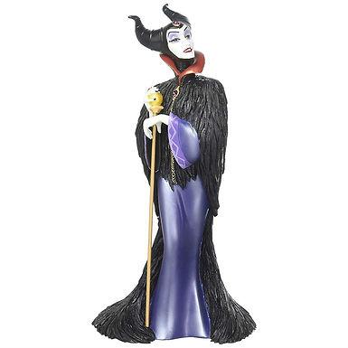 Disney Couture de Force Maleficent