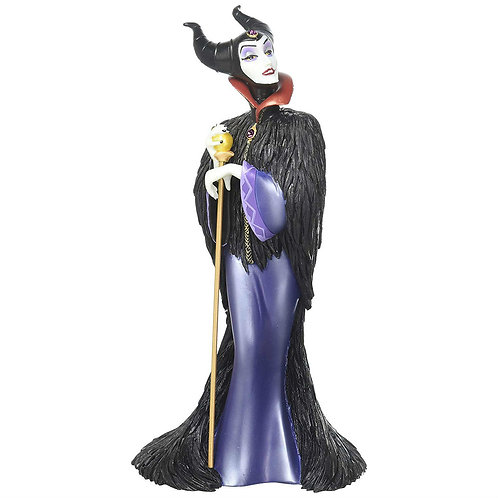 Disney Couture de Force Maleficent