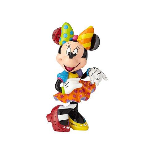 90th Anniversary Bling Minnie