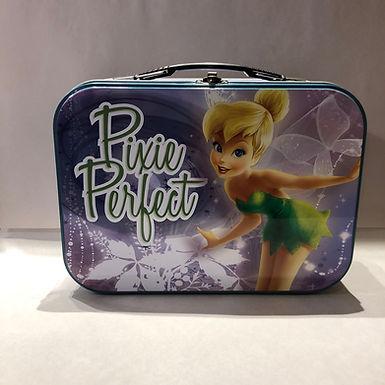 Pixie Perfect Tin