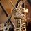 Thumbnail: Ugears Archballista & Tower ........ Wood Model Kit